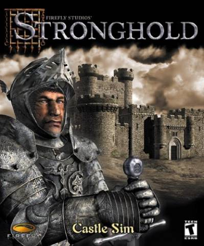 Stronghold Crusader Extreme!